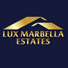 Lux Marbella Estates